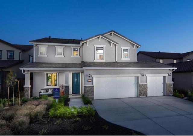 622 Ventura Drive, Soledad, CA 93960