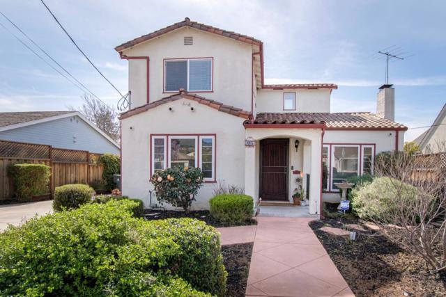 117 Claremont Avenue, San Jose, CA 95127