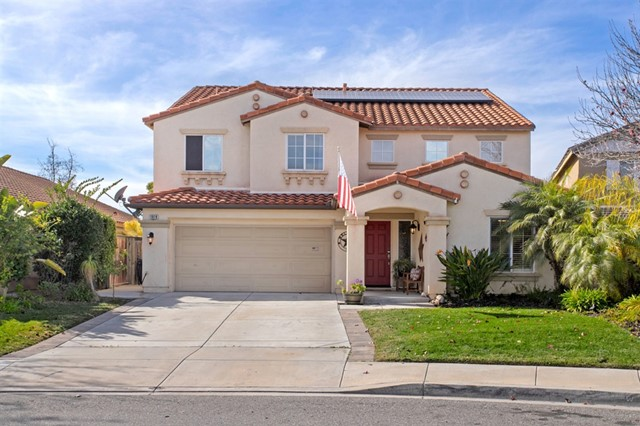 1019 Chiltern, Oceanside, CA 92057