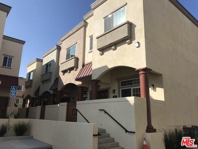 900 S Dwight Avenue 306, Compton, CA 90220