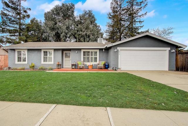6974 Avenida Rotella, San Jose, CA 95139
