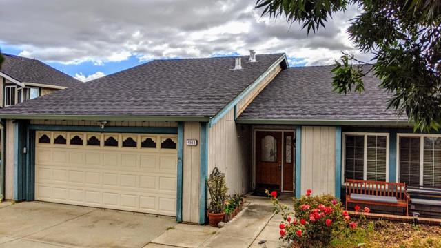 4963 Fontanelle Place, San Jose, CA 95111