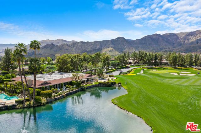 27 JOHNAR, Rancho Mirage, CA 92270