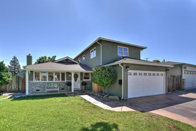 3460 Flora Vista Avenue, Santa Clara, CA 95051