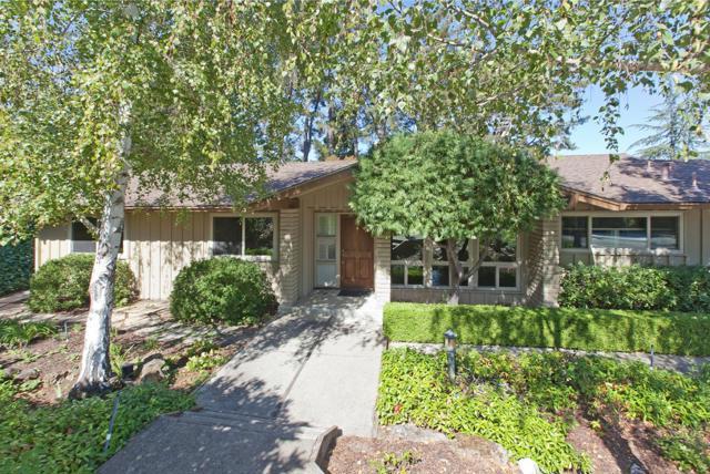 2308 Loma Prieta Lane, Menlo Park, CA 94025