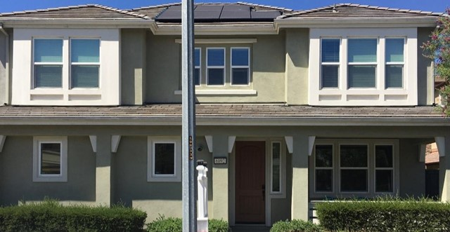 6092 Charlotte Drive, San Jose, CA 95123