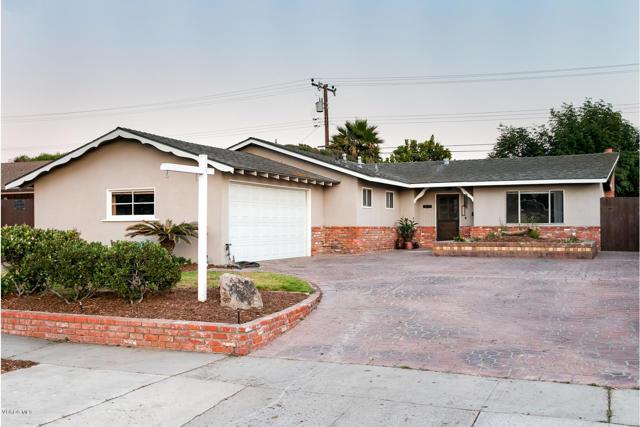 8592 Neath Street, Ventura, CA 93004
