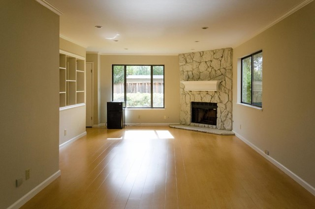 724 Roble Avenue, Menlo Park, CA 94025