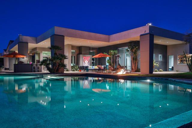 72870 Halco Dunes Way, Rancho Mirage, CA 92270