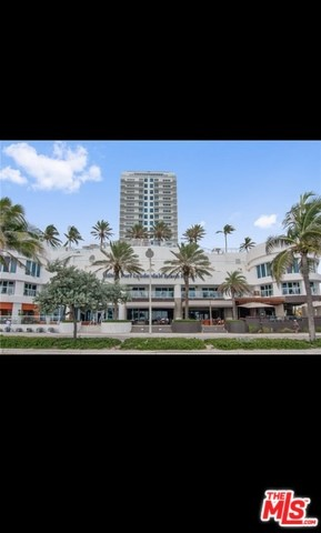 505 N Fort Lauderdale Beach Blvd 1817, Fort Lauderdale, FL 33304