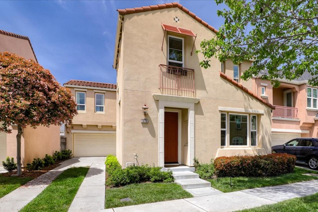 Photo of 1023 Brackett Way, Santa Clara, CA 95054