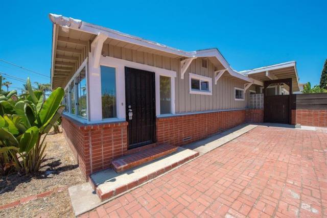 531 Casselman St, Chula Vista, CA 91910