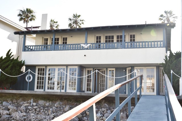 2820 Bayshore Avenue, Ventura, CA 93001