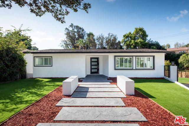 1070 KENDALL Drive, San Gabriel, CA 91775