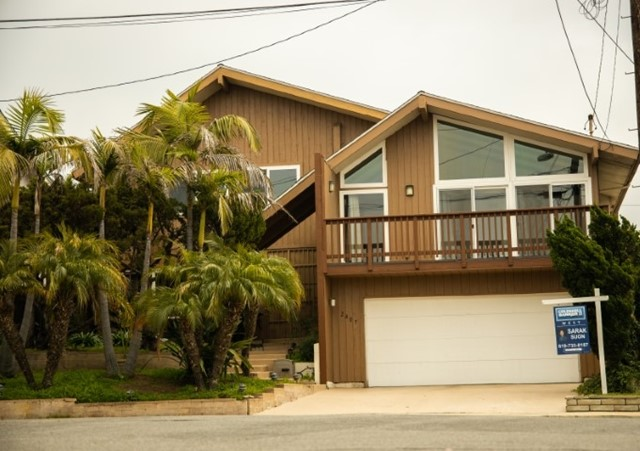 2407 Kathleen Place, San Diego, CA 92105