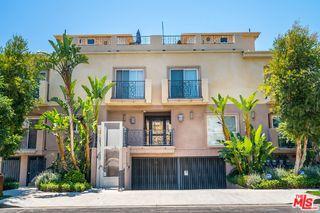 5625 FARMDALE Avenue 5, North Hollywood, CA 91601