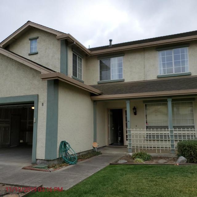 8 Somersworth Circle, Salinas, CA 93906