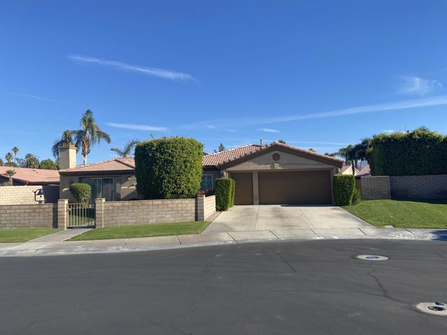 82394 Cantor Circle, Indio, CA 92201