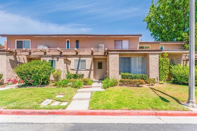 2531 Monterey Place Fullerton, CA 92833