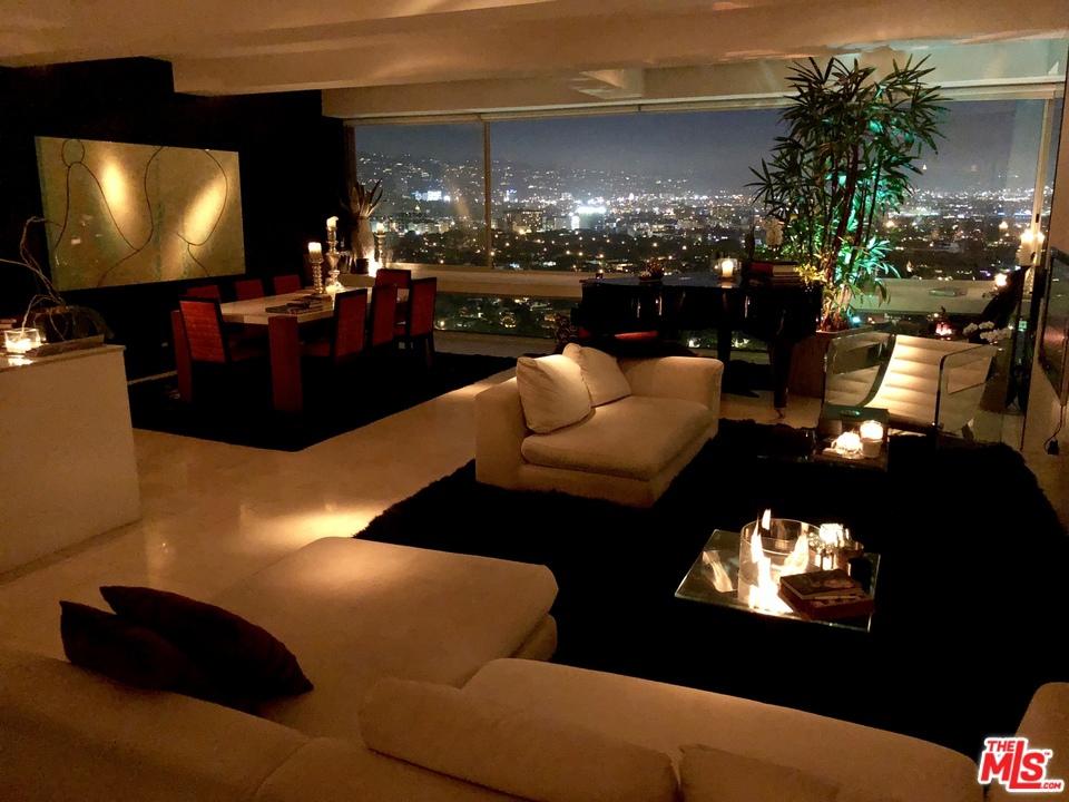 2220 Avenue Of The Stars 2003, Los Angeles, CA 90067