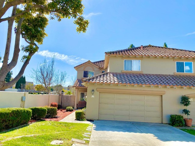 949 Nantucket Boulevard 1, Salinas, CA 93906