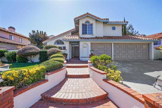 5091 Summerhill Dr, Oceanside, CA 92057