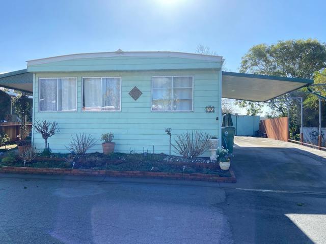 37 Sea Breeze Drive 37, Half Moon Bay, CA 94019