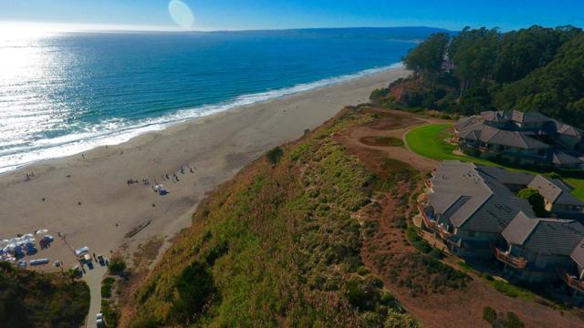 13 Seascape Resort Drive, Aptos, CA 95003