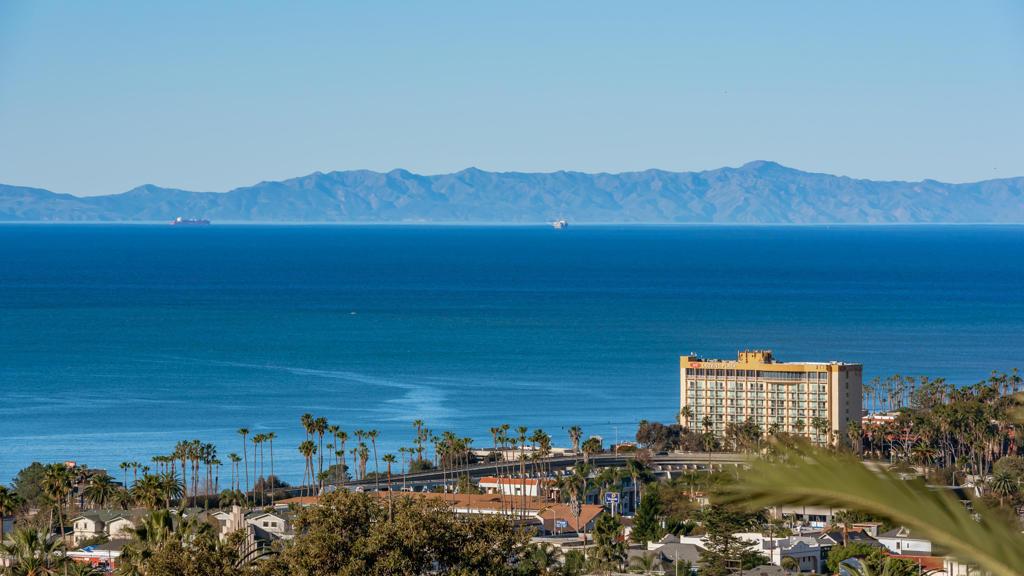 Photo of 620 Buena Vista Street, Ventura, CA 93001
