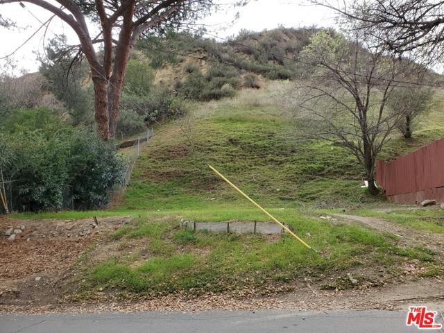 0 Verdale Av, Val Verde, CA 91384 Photo 0
