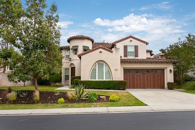 951 Baylor Dr, San Marcos, CA 92078