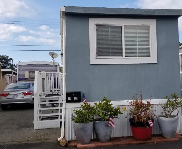 1700 El Camino Real, Rue 14-11 14-, South San Francisco, CA 94080