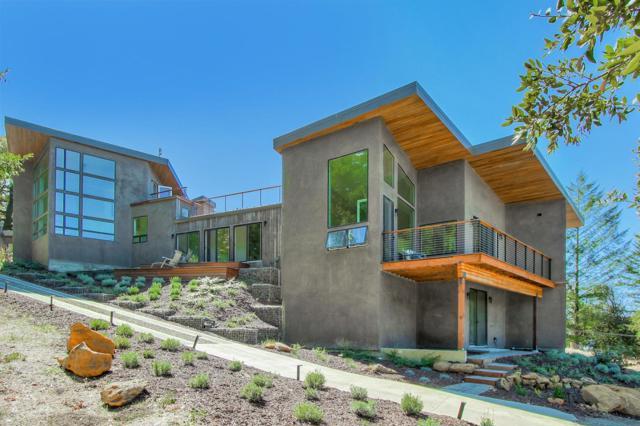 13755 Skyline Boulevard, Los Gatos, CA 95033