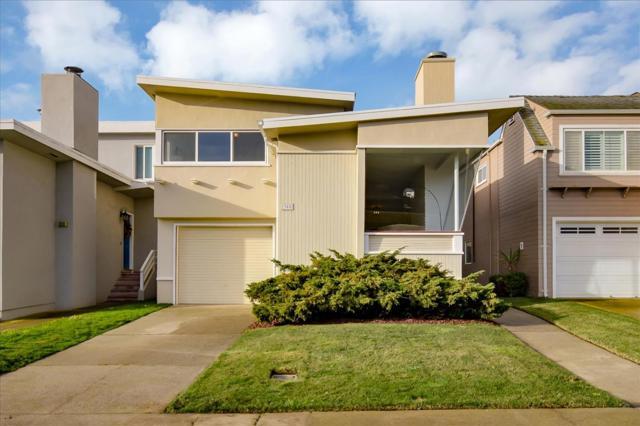 385 Glenwood Avenue, Daly City, CA 94015