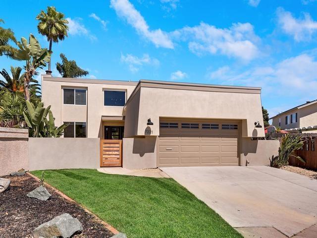 7221 Stratus Ct, San Diego, CA 92120