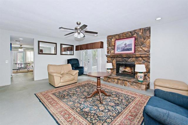 Image 13 of 16205 Johnson Rd, Desert Hot Springs, CA 92241