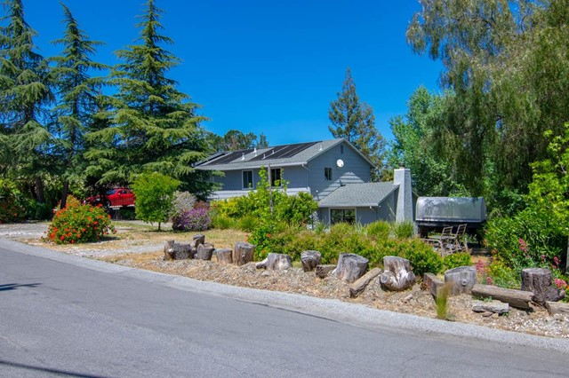 878 Hillcrest Drive, Redwood City, CA 94062