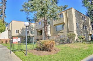 4415 Norwalk Drive 20, San Jose, CA 95129