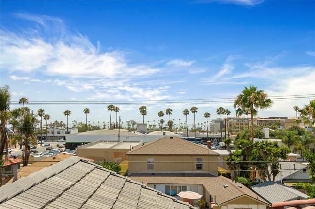 109 S Ditmar St, Oceanside, CA 92054