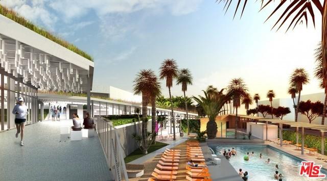12658 Sandhill Ln, Playa Vista, CA 90094 Photo 45