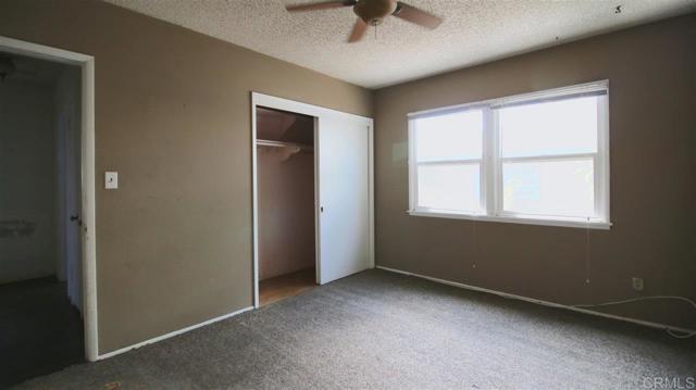 5847 Amarillo Ave, La Mesa, CA 91942 Photo 12
