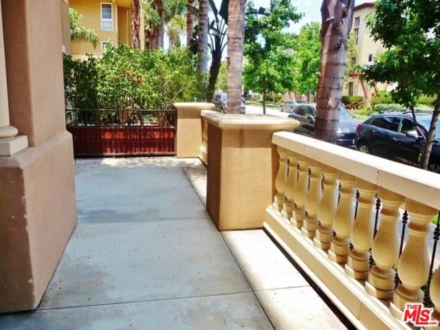 13173 Pacific Promenade, Playa Vista, CA 90094 Photo 15