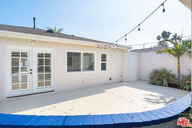 Image 20 of 8035 Kittyhawk Ave, Los Angeles, CA 90045