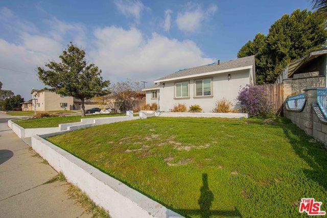 5216 San Bernardino St, Montclair, CA 91763 Photo 8