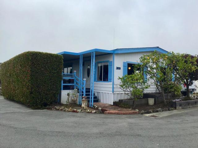 15 Lighthouse Road 15, Half Moon Bay, CA 94019