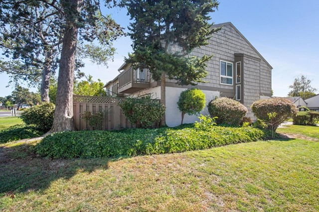 804 Cortez Lane, Foster City, CA 94404