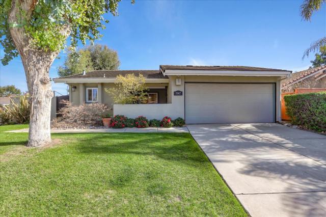 5947 Marshwell Way, San Jose, CA 95138