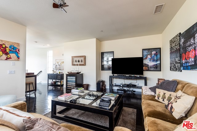 13050 Discovery, Playa Vista, CA 90094 Photo 25