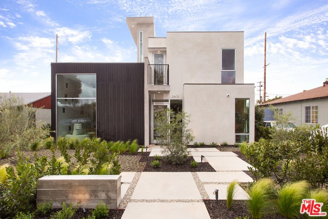3613 REDWOOD Avenue, Los Angeles, CA 90066