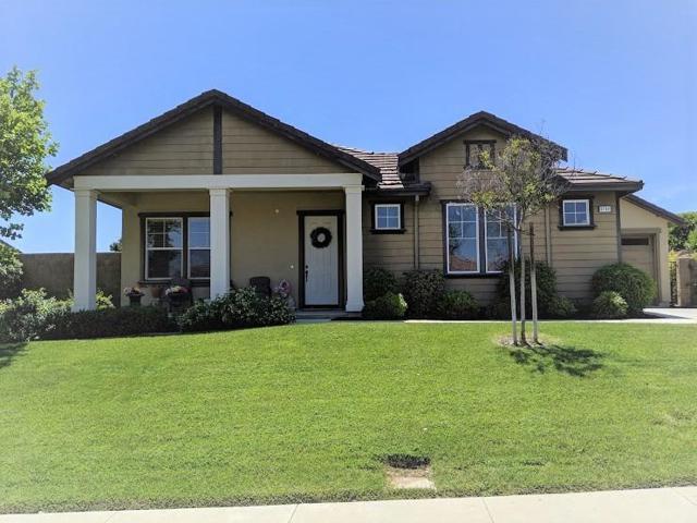 9140 Panoz Court, Patterson, CA 95363